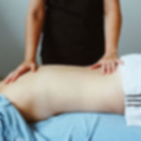 Spinal touch treatment.jpg