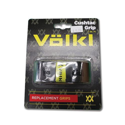 Volkl Cushtac Replacement Grip