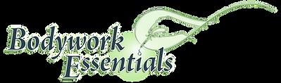 Bodywork logo 2.png