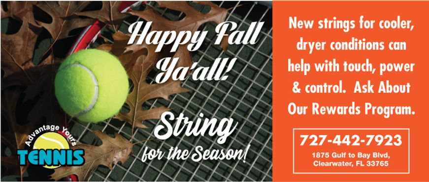 Fall-Strings-Banner.jpg