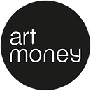 art money circle.png