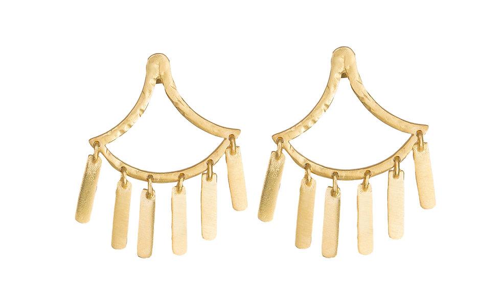 Irini Earrings