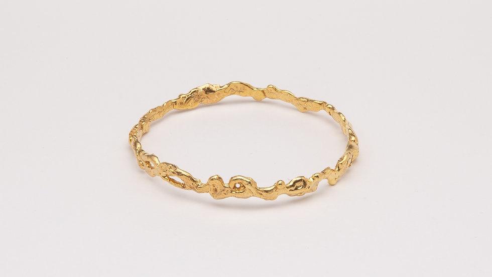 Ubunye I Bracelet