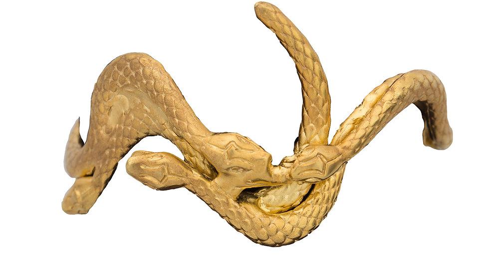 Path Bracelet