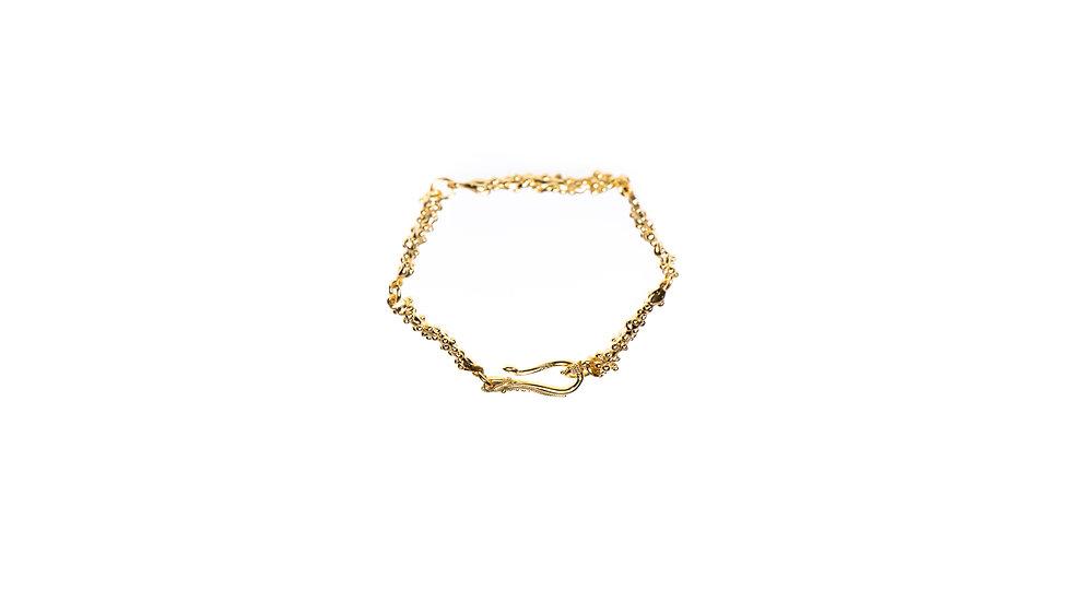 Ivi Bracelet