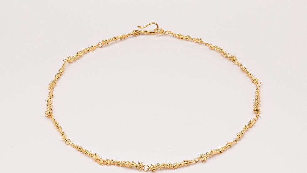 Ivi Chain