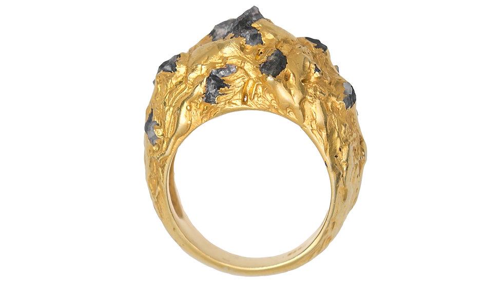 Rei Ring