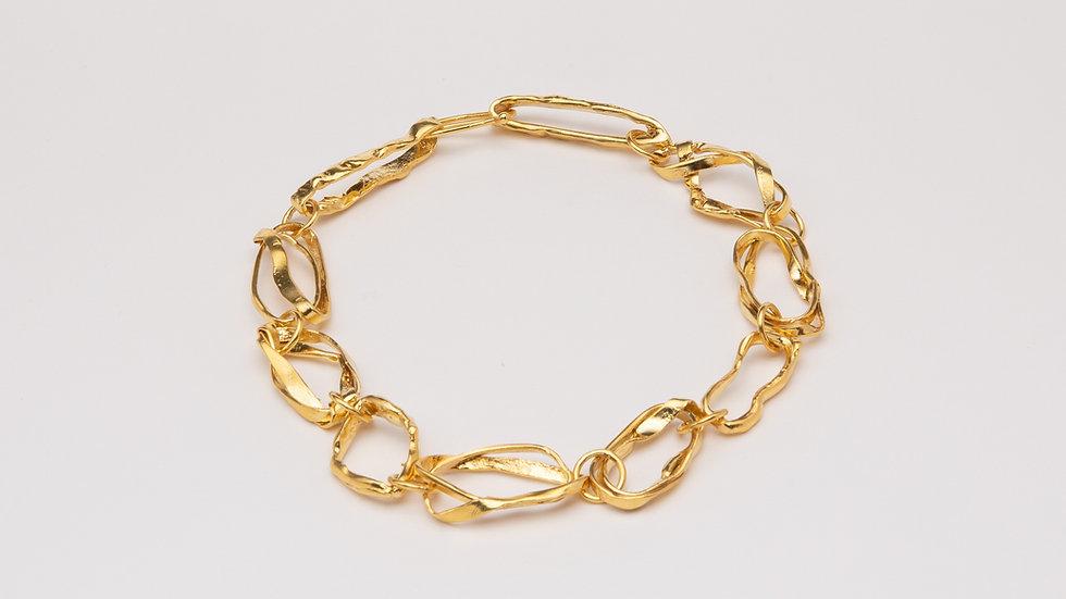 Xanthippe Chain