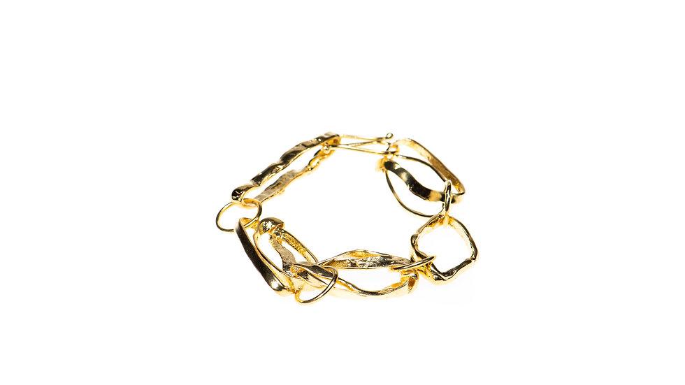 Xanthippe Bracelet