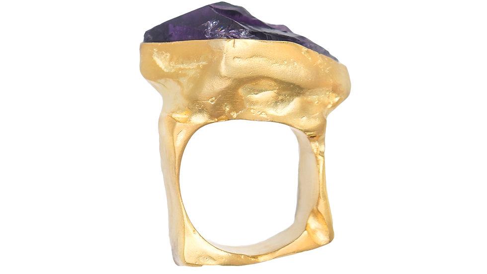 Speio Ring