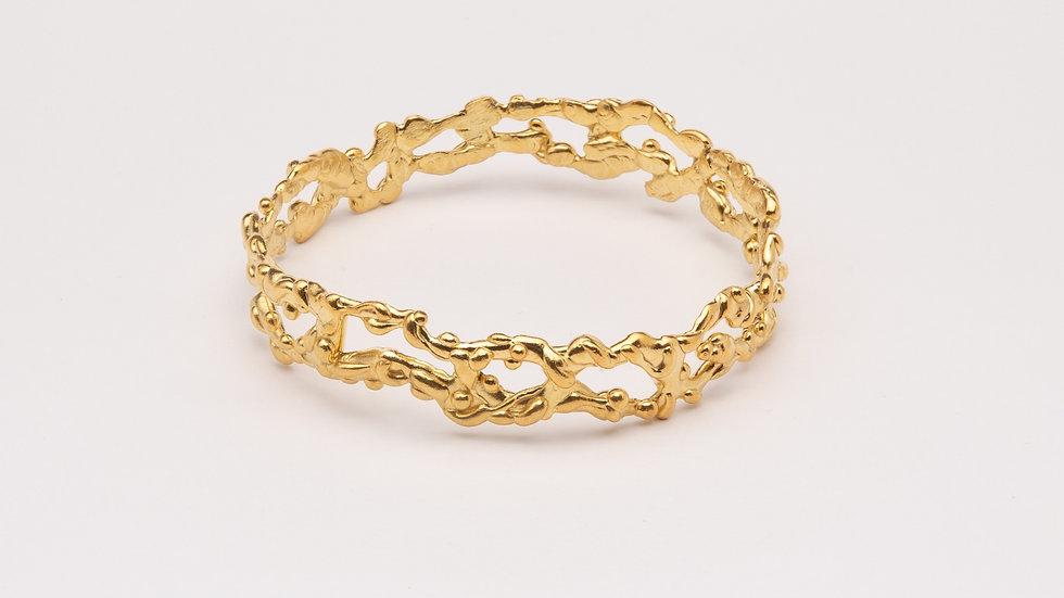 Ubunye II Bracelet