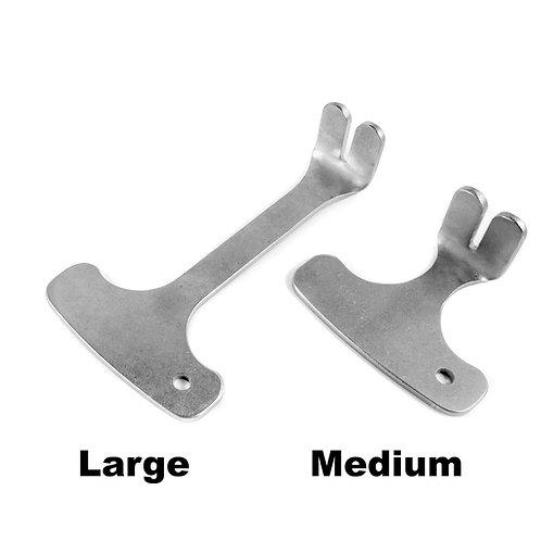 MVD Spear Extractor Medium/Large