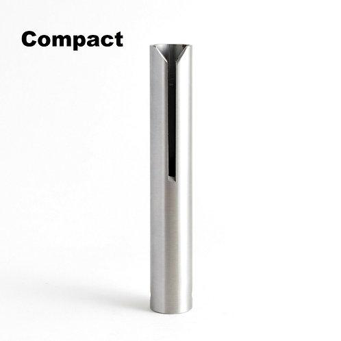 MVD Extractor Compact