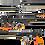 Thumbnail: MVD Predator ZESO Roller
