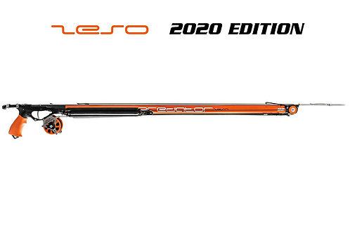 MVD ZESO Invert Roller 2020 Limited Edition
