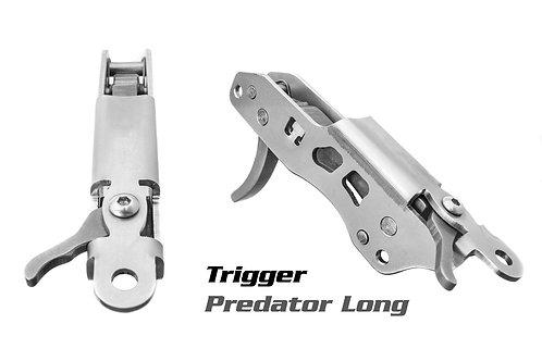 MVD Trigger Predator Long