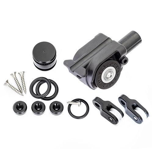 MVD Invert Roller Head RAM Kit