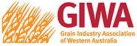 GIWA logo 2017.jpg