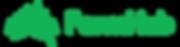 FarmHub_Logo_new_brand-300x78.png