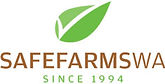 safe_farms_wa_logo.jpg