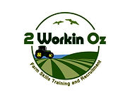 2-working-oz.jpg
