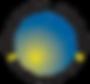 GGA-logo-transparent.png