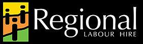 Regional-Labour-Hire-WA-logo1.jpg