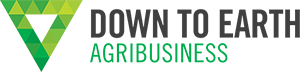dte-gri_header-logo.png
