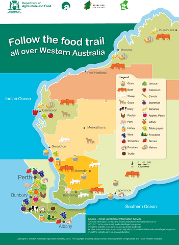 Western-Australia-Food-Map_1.png