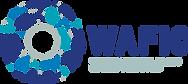 WAFIC-Logo-08-300x134.png