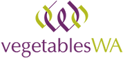 vegetablesWA-logo_100px.png