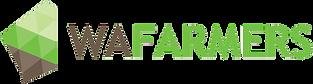 WA-Farmers.png
