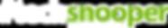 logo_tech_snooper_vert_500px.png