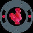 Logo_LFT_HKSZ.png