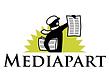 mediapart (1).png