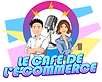 Le Café de l'E-commerce