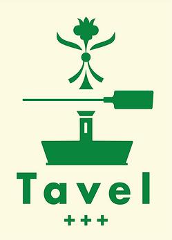 Tavel_logo_Masterfile_03_Plan de travail copie 14.png