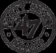 '47-Brand-Circle-Mark.png