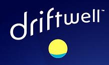 Driftwell Logo Official.png