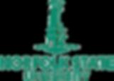 Norfolk-State-University-logo.png