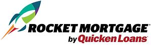 Rocket-Mortgage-Logo.png