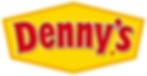 Denny's-logo.png