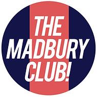 madbury-club-logo.png