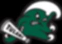 Tulane_Green_Wave_logo.png