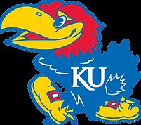 KU-Kansas-Jayhawks-logo.png