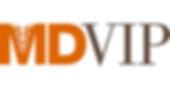 MDVIP-logo.png