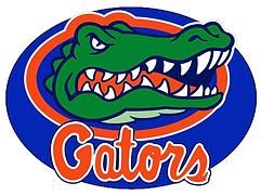 Florida-Gators-logo.png