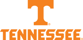 Tennessee-Vols-logo.png