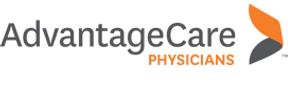 AdvantageCare-Physicians-logo.png