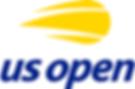 USOpen-logo.png